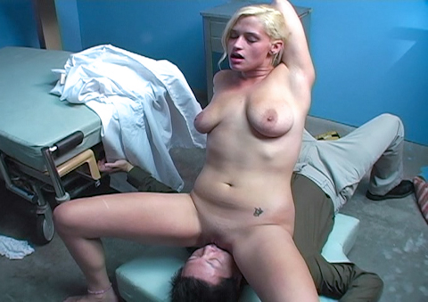 Watch Armpit Worship #04 (White Ghetto) XXX Porn Tube Videos Gifs And Free HD Sex Movies Photos Online