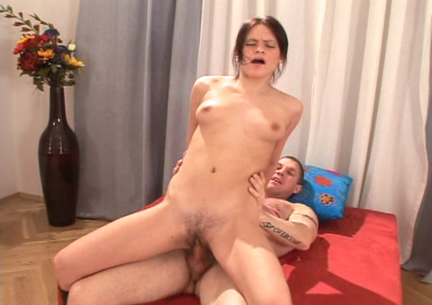Watch Hairy Teen Pussy #03 (White Ghetto) XXX Porn Tube Videos Gifs And Free HD Sex Movies Photos Online
