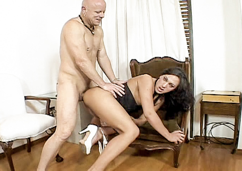 Watch Don't Tell My Parents I'm A Tranny #03 (White Ghetto) XXX Porn Tube Videos Gifs And Free HD Sex Movies Photos Online
