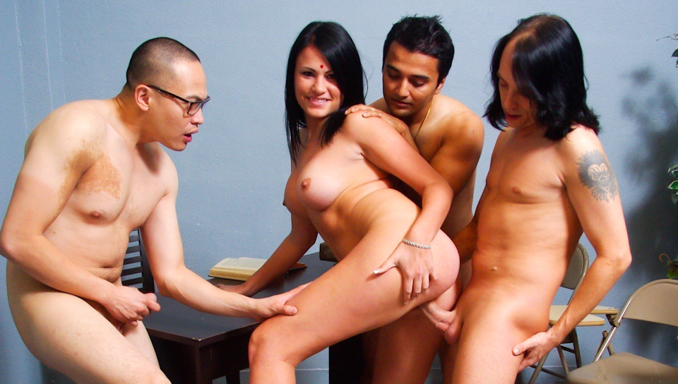 Watch Curry Cream Pie Gang Bang #04 (White Ghetto) XXX Porn Tube Videos Gifs And Free HD Sex Movies Photos Online