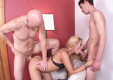 Watch Transsexual Teens #03 (White Ghetto) XXX Porn Tube Videos Gifs And Free HD Sex Movies Photos Online