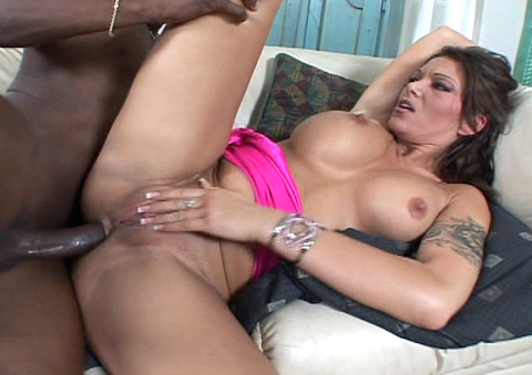 Watch The Basement Tapes #06 – Ana Nova Is A Filthy Whore (White Ghetto) XXX Porn Tube Videos Gifs And Free HD Sex Movies Photos Online