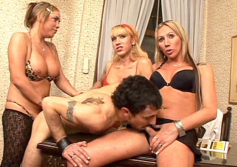 Watch Big Cock She Male Gang Bang (White Ghetto) XXX Porn Tube Videos Gifs And Free HD Sex Movies Photos Online
