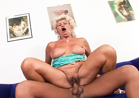 Watch I Was 18 50 Years Ago #04 (White Ghetto) XXX Porn Tube Videos Gifs And Free HD Sex Movies Photos Online