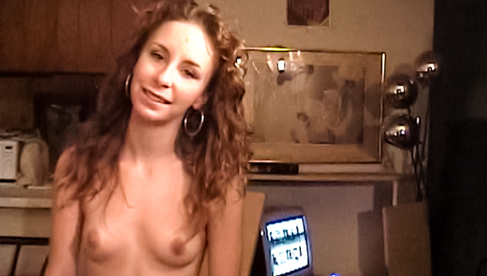 Watch I Was Young Broke And Desperate – So I Did It #05 (White Ghetto) XXX Porn Tube Videos Gifs And Free HD Sex Movies Photos Online