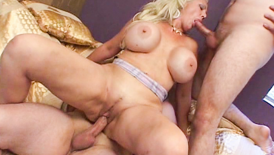 Watch Huge Fake Tits (White Ghetto) XXX Porn Tube Videos Gifs And Free HD Sex Movies Photos Online