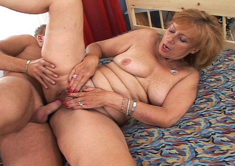 Watch Grandma's Hairy Pussy (White Ghetto) XXX Porn Tube Videos Gifs And Free HD Sex Movies Photos Online