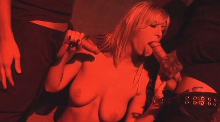 Watch Ultra Violett (Tera Patrick) XXX Porn Tube Videos Gifs And Free HD Sex Movies Photos Online