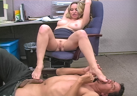 Watch Jack Me Off Part 2 (White Ghetto) XXX Porn Tube Videos Gifs And Free HD Sex Movies Photos Online