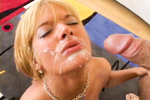 Watch 159 Messy Cumshots (White Ghetto) XXX Porn Tube Videos Gifs And Free HD Sex Movies Photos Online
