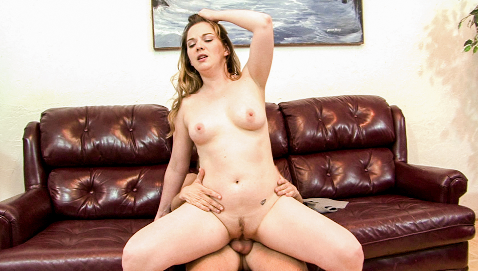 Watch I Wanna Cum Inside Your Mom #37 (White Ghetto) XXX Porn Tube Videos Gifs And Free HD Sex Movies Photos Online
