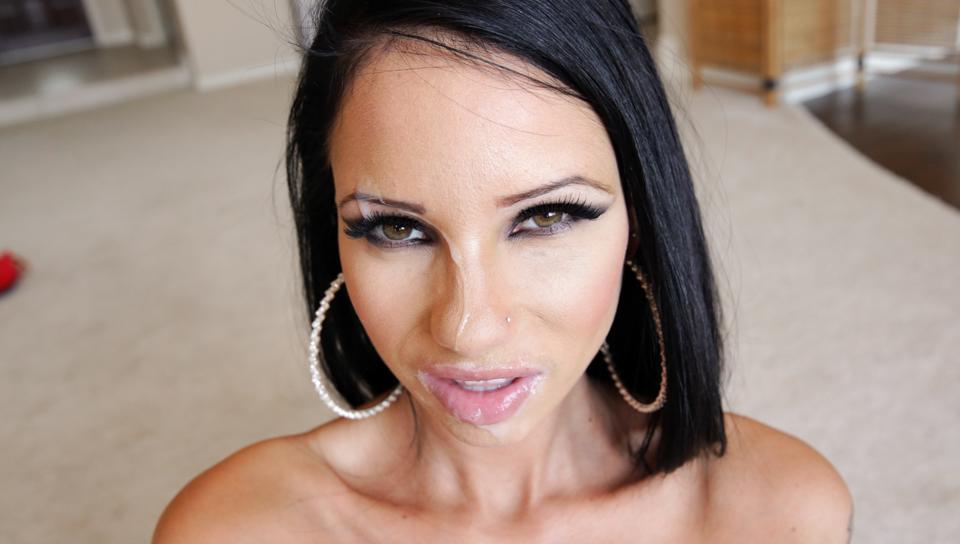 Watch Raven Bay (1000 Facials) XXX Porn Tube Videos Gifs And Free HD Sex Movies Photos Online