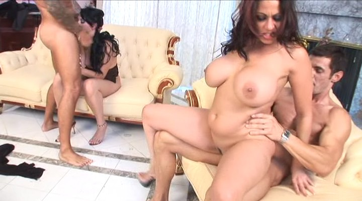 Watch Squirtfest (Tera Patrick) XXX Porn Tube Videos Gifs And Free HD Sex Movies Photos Online
