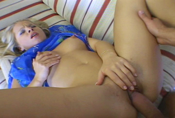 Watch Pick Up Babes #11 (Silverstone DVD) XXX Porn Tube Videos Gifs And Free HD Sex Movies Photos Online