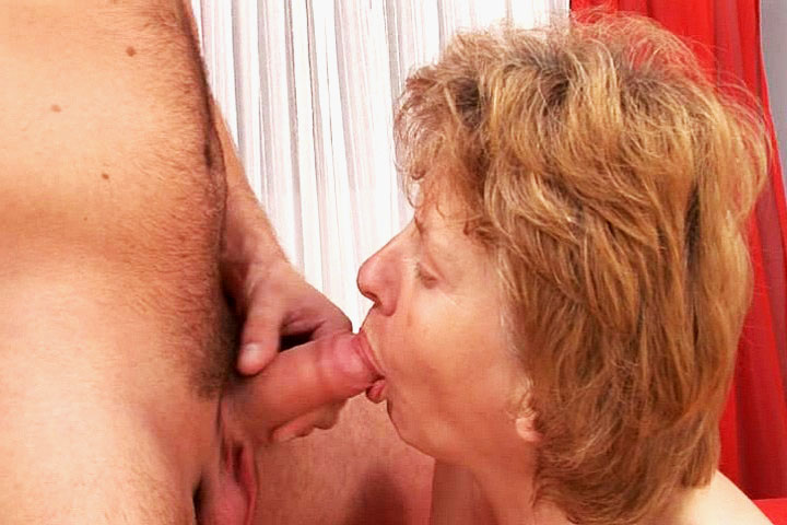 Watch I Wanna Cum Inside Your Grandma (White Ghetto) XXX Porn Tube Videos Gifs And Free HD Sex Movies Photos Online