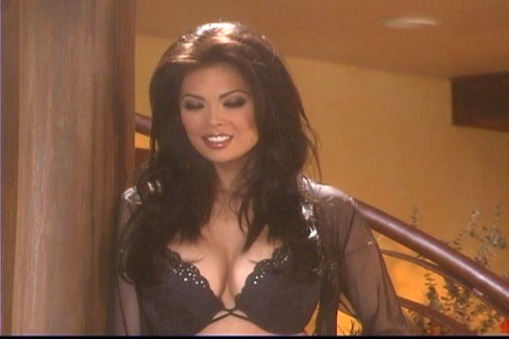 Watch Playing With Herself Black Underwear (Tera Patrick) XXX Porn Tube Videos Gifs And Free HD Sex Movies Photos Online