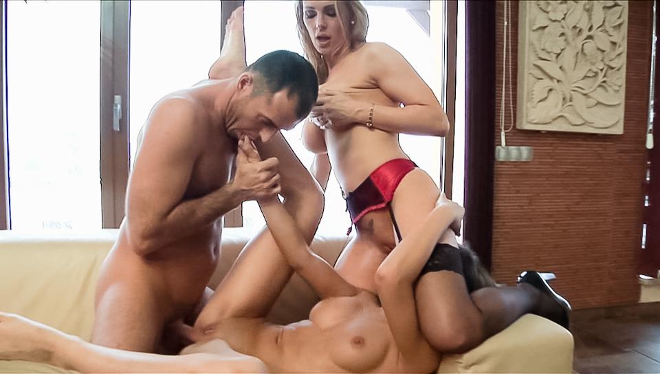 Watch Family Affairs #02 (Silvia Saint) XXX Porn Tube Videos Gifs And Free HD Sex Movies Photos Online