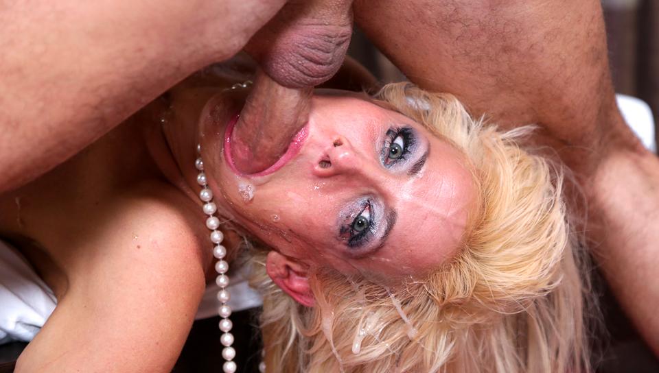 Watch Mikki Lynn (Throated) XXX Porn Tube Videos Gifs And Free HD Sex Movies Photos Online