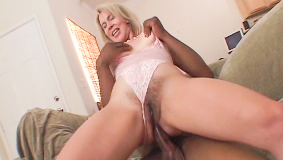 Watch Age Before Beauty – Grandmas Vs Moms (White Ghetto) XXX Porn Tube Videos Gifs And Free HD Sex Movies Photos Online
