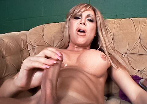 Watch Transsexual Gag Hags #02 (White Ghetto) XXX Porn Tube Videos Gifs And Free HD Sex Movies Photos Online