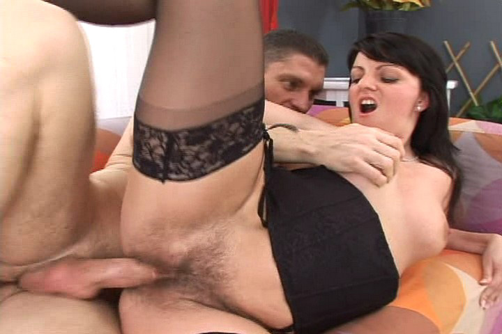 Watch My Hairy Cream Pie #05 (White Ghetto) XXX Porn Tube Videos Gifs And Free HD Sex Movies Photos Online