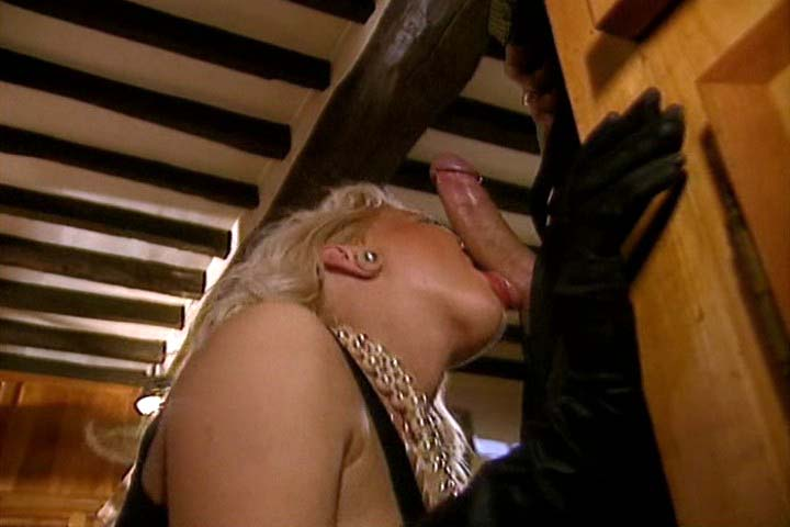 Watch Irresistible Silvie (Silvia Saint) XXX Porn Tube Videos Gifs And Free HD Sex Movies Photos Online