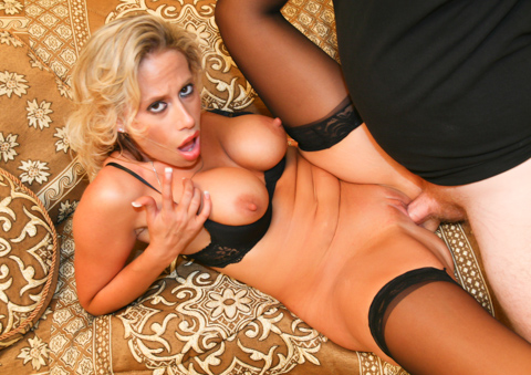 Watch 40 Fucking Milfs #04 (White Ghetto) XXX Porn Tube Videos Gifs And Free HD Sex Movies Photos Online