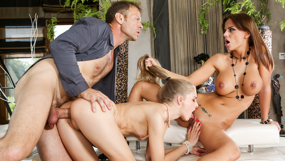Watch Teens Vs Milfs #02 (Rocco Siffredi) XXX Porn Tube Videos Gifs And Free HD Sex Movies Photos Online