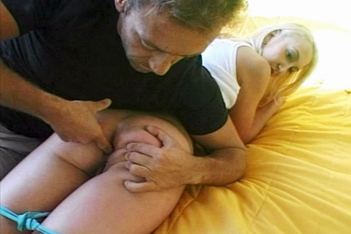 Watch Rocco In London (Rocco Siffredi) XXX Porn Tube Videos Gifs And Free HD Sex Movies Photos Online