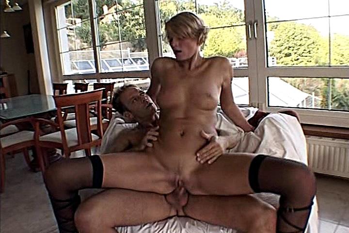 Watch Fuckin Funny (Rocco Siffredi) XXX Porn Tube Videos Gifs And Free HD Sex Movies Photos Online
