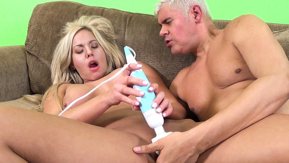 Watch Sexy Bombshell Olivia Austin Shows Off Her Assets! (Immoral Live) XXX Porn Tube Videos Gifs And Free HD Sex Movies Photos Online