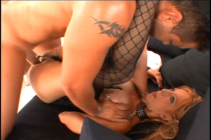 Watch Animal Trainer #26 (Rocco Siffredi) XXX Porn Tube Videos Gifs And Free HD Sex Movies Photos Online