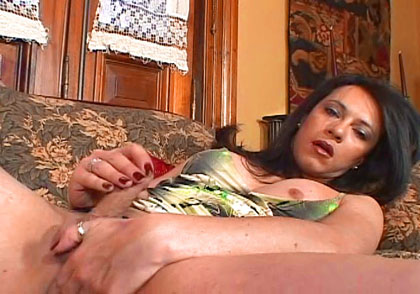 Watch Transsexual Whack Jobs (White Ghetto) XXX Porn Tube Videos Gifs And Free HD Sex Movies Photos Online