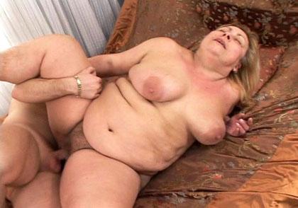 Watch Big Fat Milfs #03 (White Ghetto) XXX Porn Tube Videos Gifs And Free HD Sex Movies Photos Online