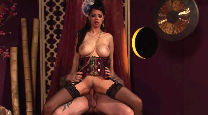 Watch Reign Of Tera #03 (Tera Patrick) XXX Porn Tube Videos Gifs And Free HD Sex Movies Photos Online