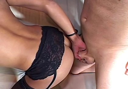 Watch Filthy Shemale Sluts #06 (White Ghetto) XXX Porn Tube Videos Gifs And Free HD Sex Movies Photos Online