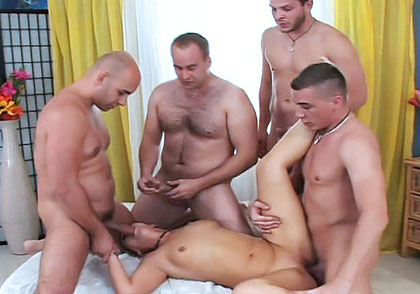 Watch We Wanna Gangbang Your Mom #06 (White Ghetto) XXX Porn Tube Videos Gifs And Free HD Sex Movies Photos Online