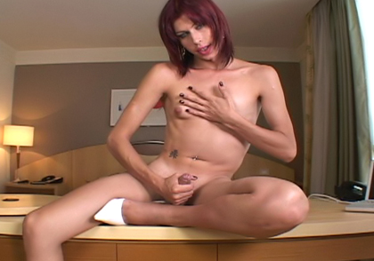 Watch She-Male Xtc #05 (Shemale Idol) XXX Porn Tube Videos Gifs And Free HD Sex Movies Photos Online