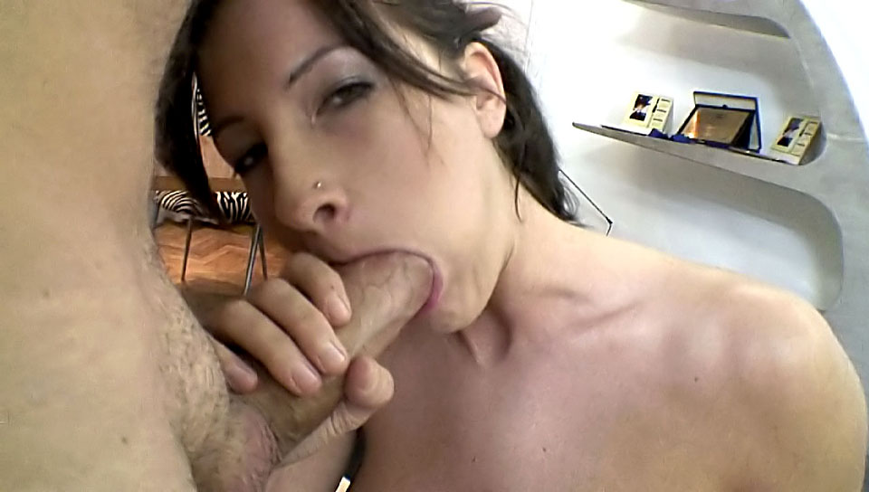 Watch Rocco's Pov Volume #01 (Rocco Siffredi) XXX Porn Tube Videos Gifs And Free HD Sex Movies Photos Online