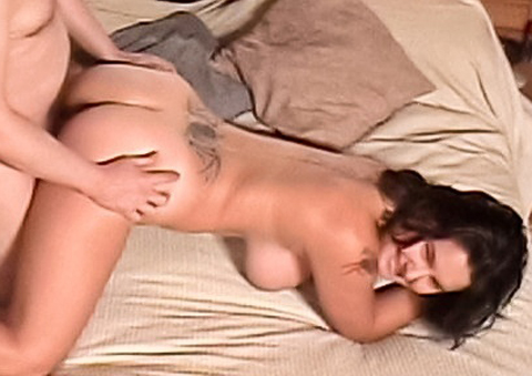 Watch I Was Young Broke And Desperate – So I Did It #03 (White Ghetto) XXX Porn Tube Videos Gifs And Free HD Sex Movies Photos Online
